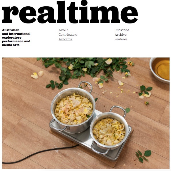Realtime Review